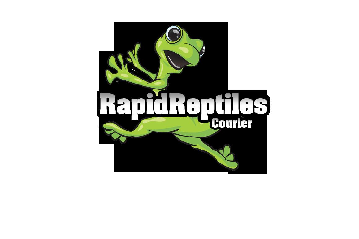 Rapid Reptiles